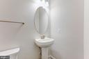 - 41597 WHITE YARROW CT, ASHBURN