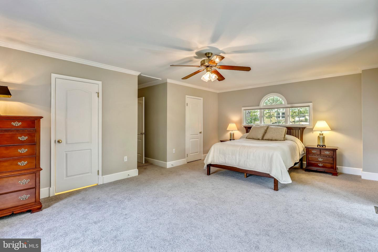 Additional photo for property listing at 6308 Alcott Rd Bethesda, Maryland 20817 United States