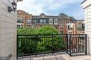 Wake-up to this view every morning! - 1318 DUKE ST, ALEXANDRIA