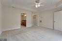 With Tray Ceiling - 1318 DUKE ST, ALEXANDRIA