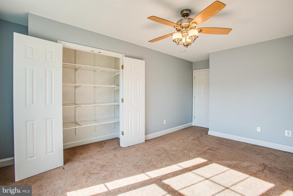 5th Bedroom - 902 S QUINCY ST, ARLINGTON