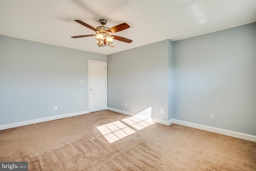 3rd Bedroom - 902 S QUINCY ST, ARLINGTON