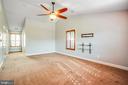 Master Bedroom - 902 S QUINCY ST, ARLINGTON