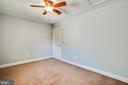 4th Bedroom - 902 S QUINCY ST, ARLINGTON
