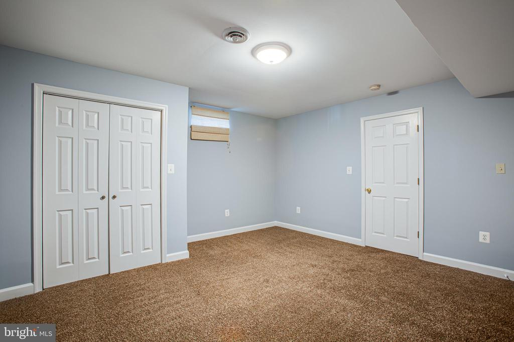 Bonus Room 1 - 902 S QUINCY ST, ARLINGTON