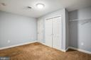Bonus Room 2 - 902 S QUINCY ST, ARLINGTON