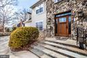 Front Entry - 902 S QUINCY ST, ARLINGTON
