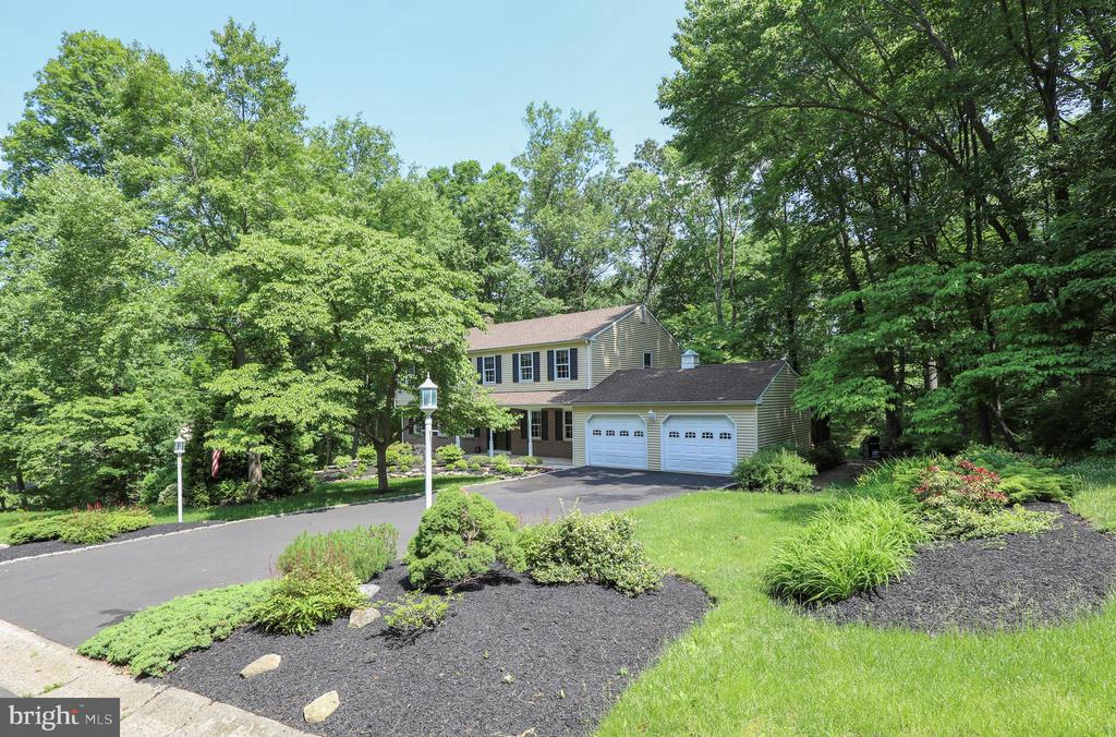 3039  YORKSHIRE ROAD 18902 - One of Doylestown Homes for Sale