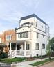 Truly a modern masterpiece! - 145 TODD PL NE, WASHINGTON