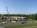 Building Under Construction 5.30.19 - 44691 WELLFLEET DR #310, ASHBURN
