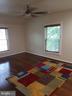 BEDROOM 1 - 700 N HARRISON ST, ARLINGTON
