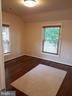 BEDROOM 2 - 700 N HARRISON ST, ARLINGTON