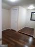 BEDROOM 3 - 700 N HARRISON ST, ARLINGTON