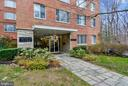 Located in the heart of the Glover Park community - 4100 W ST NW #515, WASHINGTON