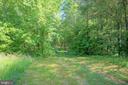- 6621 LAWYERS RD, SPOTSYLVANIA