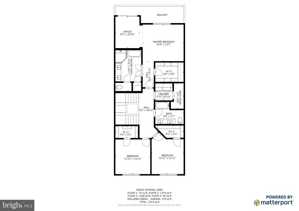 - 43561 MICHIGAN SQ, LEESBURG