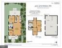Floor plans - 4707 47TH ST NW, WASHINGTON
