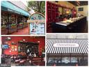 Numerous top notch restaurants - 2817-D S WOODROW ST #124-8, ARLINGTON