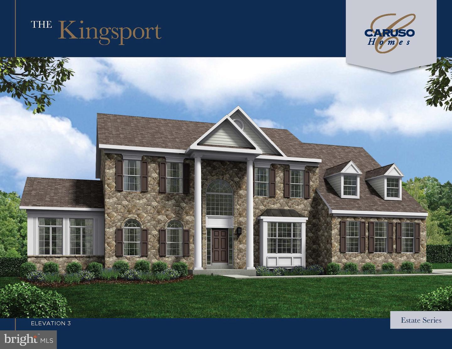 Additional photo for property listing at  Clarksville, Maryland 21029 United States