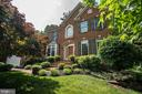 Gracious brick front - 47297 OX BOW CIR, STERLING