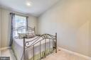 Upper Level 2nd Bedroom - 21252 HEDGEROW TER, ASHBURN