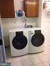 LaundryRoom - 1602 MONTMORENCY DR, VIENNA