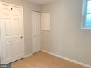 Extra Room Could be an Office or Study - 8421 HOLLIS LN, VIENNA