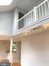Two -Level View - 8421 HOLLIS LN, VIENNA
