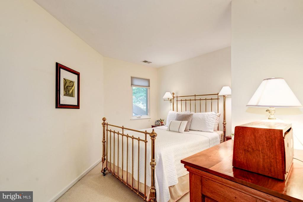 Third bedroom - 2272 COMPASS POINT LN, RESTON