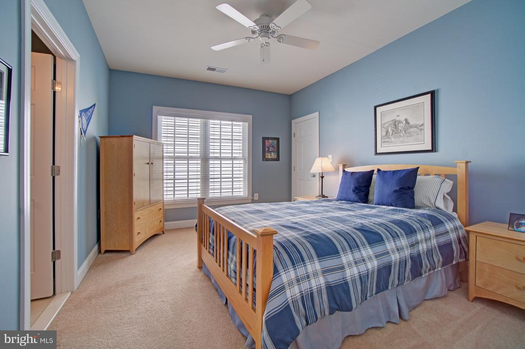 Bedroom #3 - 42436 MORELAND POINT CT, ASHBURN