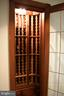 Temperature Controlled wine closet - 1200 N NASH ST #855, ARLINGTON