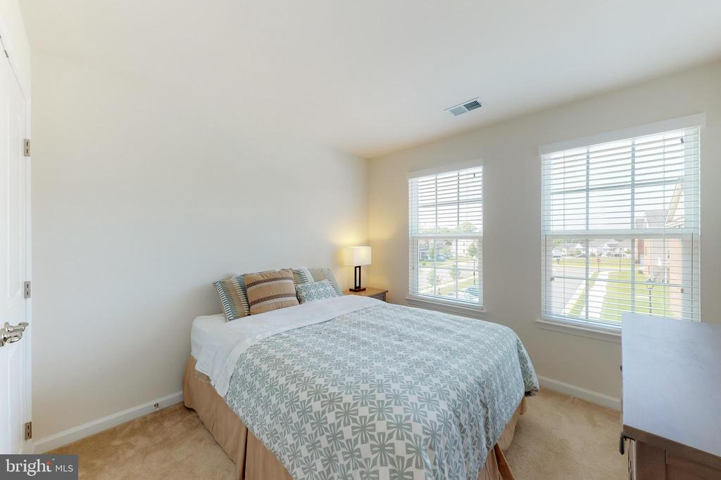 Bedroom 3 - 41879 COUNTRY INN TER, ALDIE