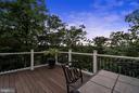 Beautiful Sunsets - 8100 LONGTREE RD, MANASSAS