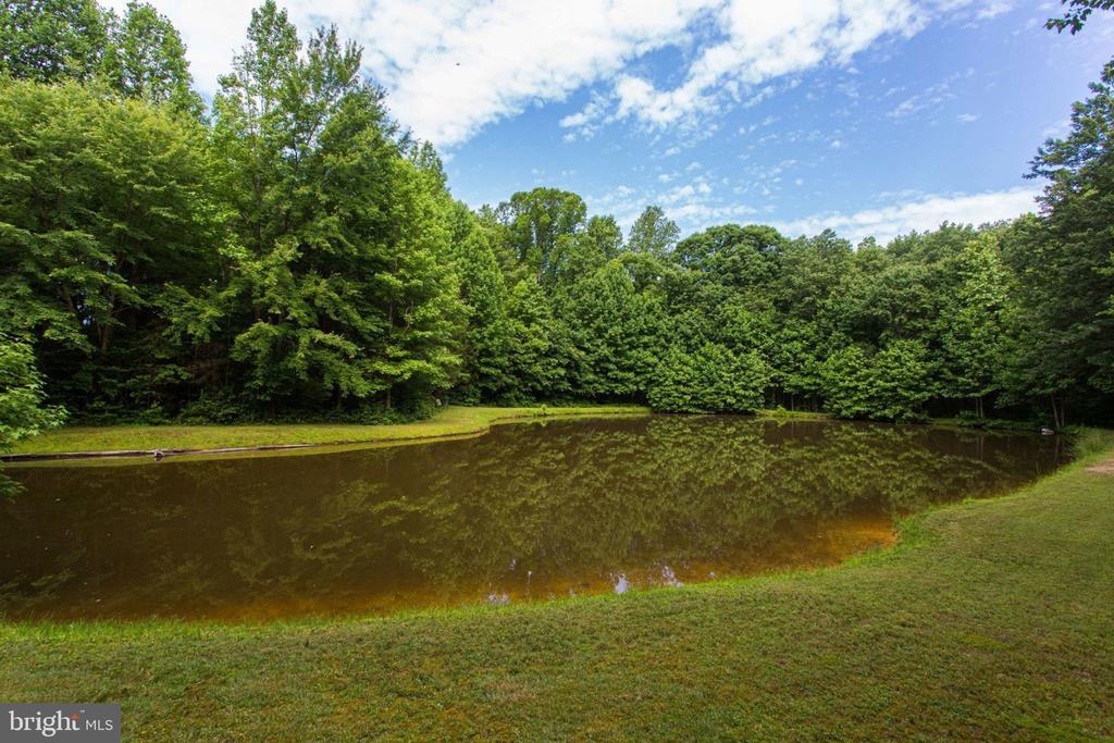 Pond View - 6800 TOKEN VALLEY RD, MANASSAS