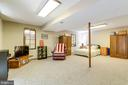 - 7802 TOWER WOODS DR, SPRINGFIELD