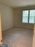 Spacious second bedroom - 42421 ROCKROSE SQ #202, BRAMBLETON
