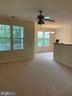 Large family room - 42421 ROCKROSE SQ #202, BRAMBLETON