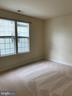 Large master bedroom with big windows - 42421 ROCKROSE SQ #202, BRAMBLETON