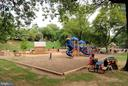 and the playground - 4100 W ST NW #515, WASHINGTON