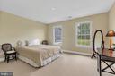 Bedroom 3 - 18131 PERTHSHIRE CT, LEESBURG