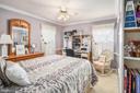 Guest Bedroom1 - 14864 SWALLOW CT, WOODBRIDGE
