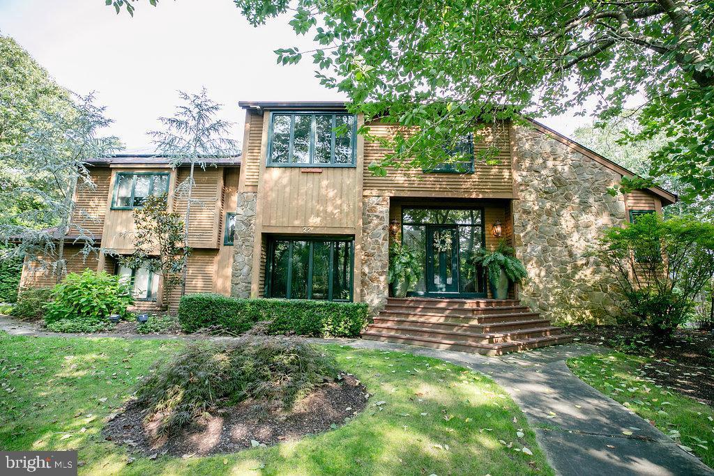 Single Family Homes per Vendita alle ore Absecon, New Jersey 08205 Stati Uniti