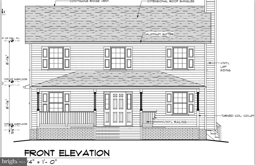 Single Family Homes pour l Vente à Beaverdam, Virginia 23015 États-Unis