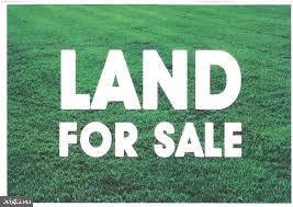 Land voor Verkoop op Blackwood, New Jersey 08012 Verenigde Staten