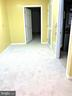 Hobby room for crafts and projects. - 2405 SAGARMAL CT, DUNN LORING