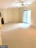 Cheery and bright lower level. - 2405 SAGARMAL CT, DUNN LORING