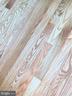 Natural finish brings up multi-colored wood tones! - 2405 SAGARMAL CT, DUNN LORING