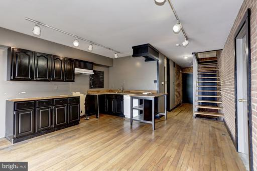 3524-3526 K ST NW