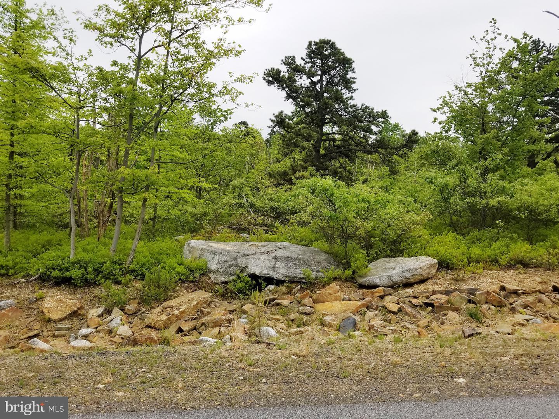 Земля для того Продажа на Hazleton, Пенсильвания 18201 Соединенные Штаты