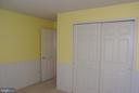 Roomy - 12809 SHADOW OAK LN, FAIRFAX